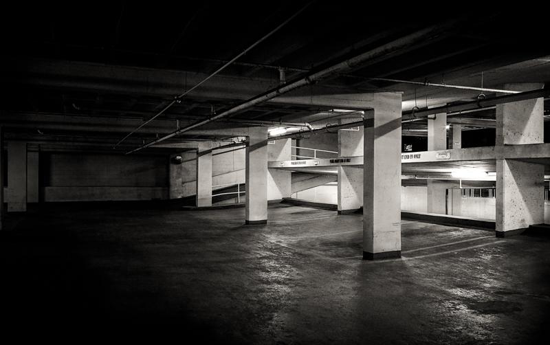 parkinggarage-1