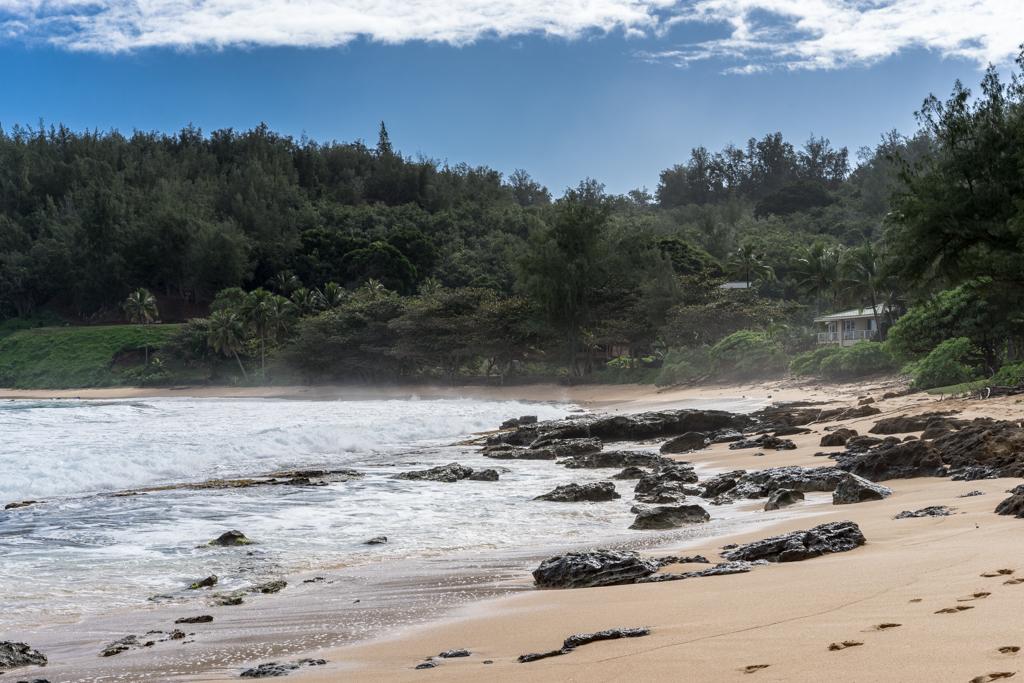 Hawaii 2015-14