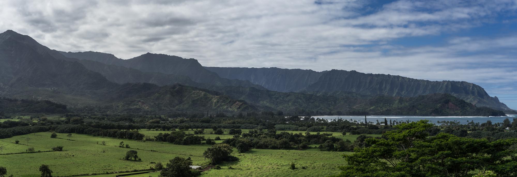 Hawaii-Panorama-2