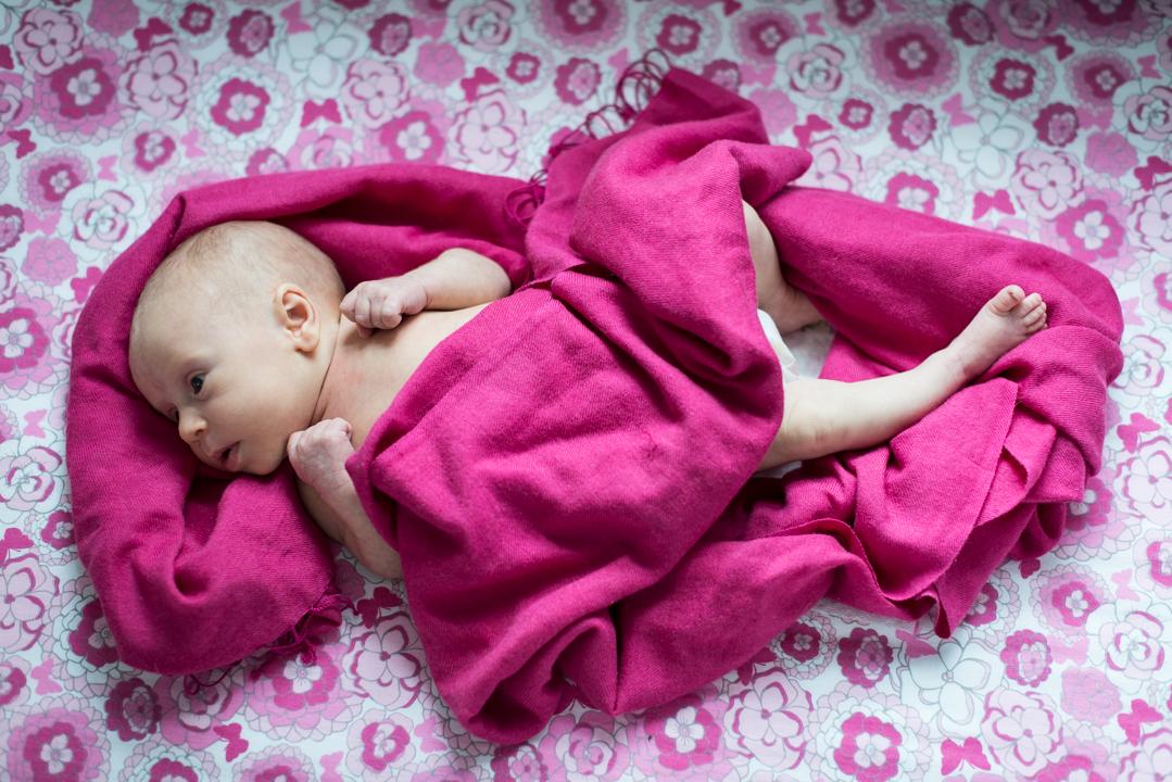 Baby Kay-2376